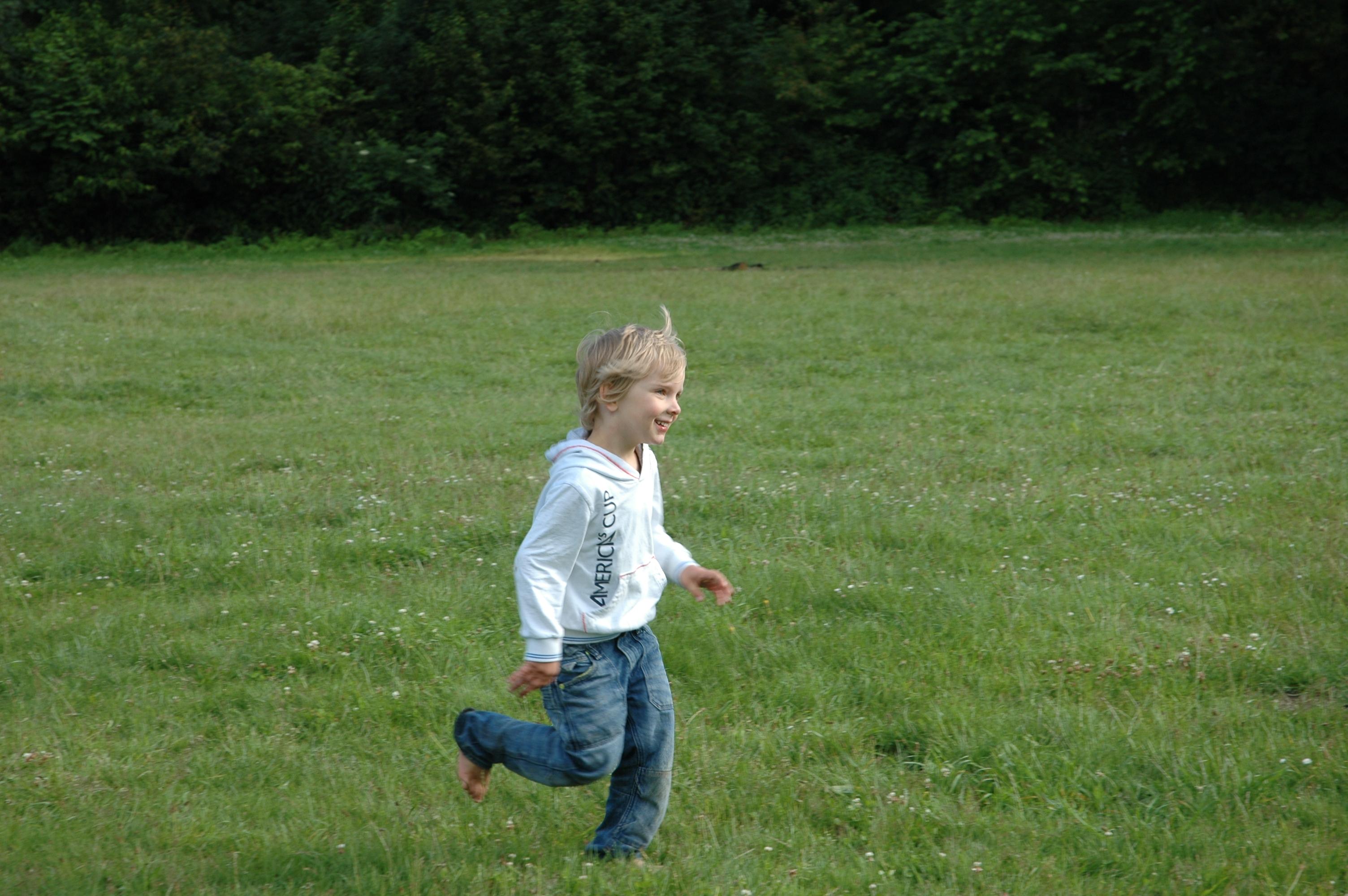 waldkindergarten_berne_graslauf